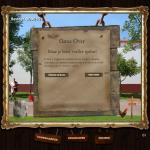 GTST Grijpfestijn - score insturen